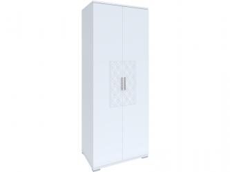 Шкаф 2-х дверный Тиффани М01