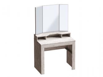 Туалетный столик Соренто Дуб бонифаций