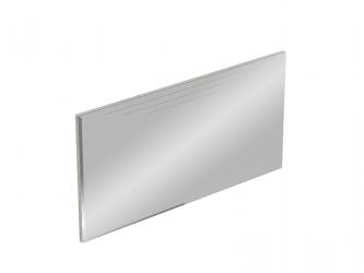 Зеркало Соренто Дуб бонифаций ШхВхГ 1005х505х20 мм