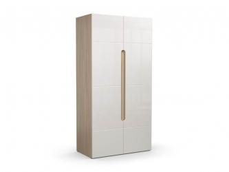 Шкаф двухстворчатый Палермо