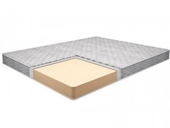 Матрас Ultra Eco Foam