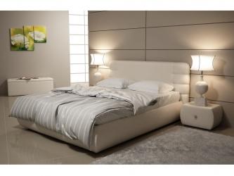 Кровать Элегия