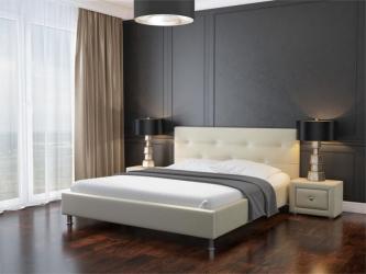 Кровать Лаура
