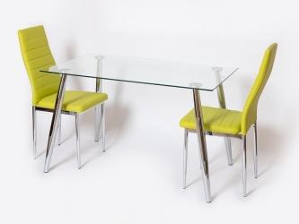 Стол обеденный ТВА-120