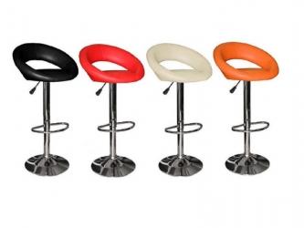 Барный стул BN 1009-1