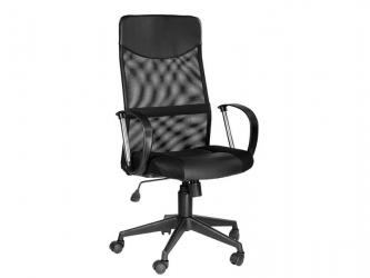 Кресло компьютерное Оксфорд Б-Lux